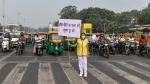 Odd Even Rule In Delhi: प्रदूषन नियंत्रण मे हुई देरी तो दिल्ली में लागू हो जाएगी ऑड-ईवन रूल, जानें