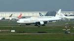 PM's VVIP Aircraft Reaches India: प्रधान मंत्री की वीवीआईपी एयरक्राफ्ट एयर इंडिया वन पहुँची भारत