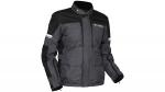 RE New Riding Jackets Launched: रॉयल एनफील्ड की नई जैकेट रेंज हुई लॉन्च, जानें क्या है कीमत