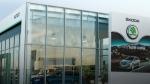 Skoda Dealer Penalised: उपभोक्ता फोरम में ग्राहक की हुई जीत, स्कोडा डीलर पर हुआ 6 लाख का जुर्माना