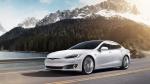 Maharashtra Invites Tesla: टेस्ला भारत में शुरू कर सकती है कारोबार, महाराष्ट्र सरकार ने दिया न्योता