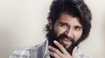 Actor Invests In eScooter Rental Startup: इस एक्टर ने किया स्कूटर रेंटल कंपनी में निवेश