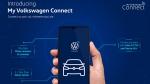 My Volkswagen Connect: पोलो व वेंटो में लाई गई फॉक्सवैगन कनेक्ट तकनीक, जानें