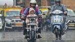 बेंगलुरु में बच्चों के हेलमेट की मांग अचानक बढ़ी, जानें क्या है वजह