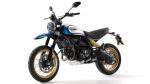 Ducati Scrambler 800 BS6 Price Revealed: डुकाटी स्क्रैंबलर 800 की कीमत का हुआ खुलासा, जानें