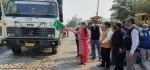 Road Made Of Plastic Waste: अब प्लास्टिक वेस्ट से बनेगी सड़क, देश में पहली बार हुई शुरू