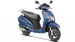 Honda Motorcycle Sales: होंडा 15 राज्यों में हीरो मोटोकॉर्प से निकली आगे, आधे भारत में पहले नंबर पर