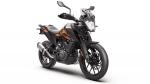 KTM 250 Adventure Vs 390 Adventure: केटीएम एडवेंचर 250 बनाम एडवेंचर 390: जानें क्या है अंतर