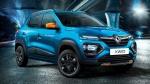 Renault 'Winter Service Camp': रेनॉल्ट ने शुरू किया 'विंटर सर्विस कैंप', जानें क्या होंगे फायदे