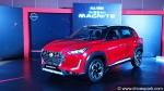 Upcoming Car Launches In December 2020: अपकमिंग कार लॉन्च दिसंबर: निसान मैग्नाईट, नई फोर्स गुरखा, ऑडी एस5