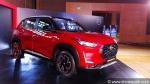 Top 5 Things Of Nissan Magnite: निसान मैग्नाईट की टॉप 5 चीजें: डिजाईन, इंटीरियर