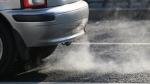 PUC To Be Made Mandatory: जनवरी से वाहन का पॉल्यूशन सर्टिफिकेट लेना होगा अनिवार्य