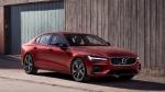New Volvo S60 Unveiled: नई वोल्वो एस60 का हुआ खुलासा, 21 जनवरी से बुकिंग होगी शुरू