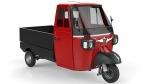 Etrio Launched Leasing Model Touro: इट्रिओ ने लीजिंग प्रोग्राम के लिए टूरो इलेक्ट्रिक कार्गो किया लॉन्च