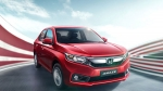 Honda Cars Discount December 2020: होंडा कार डिस्काउंट दिसंबर: अमेज, सिटी, सिविक, जैज