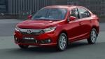 Honda Car Sales November 2020: होंडा कार सेल्स नवंबर: कंपनी की बिक्री में आई 55 प्रतिशत की बढ़त