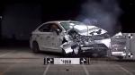 Global NCAP To Become More Stringent: ग्लोबल एनकैप क्रैश टेस्ट में जोड़े जाएंगे नए प्रोटोकाॅल
