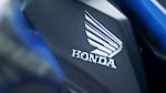 Honda Mind Reading Technology: होंडा ने बाइक में माइंड रीडिंग तकनीक का कराया पेटेंट, जानें