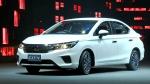 Executive Sedan Sales November 2020: होंडा सिटी ने नवंबर में मारुति सियाज, हुंडई वरना को पछाड़ा
