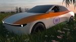 Pravaig Extinction MK-1 EV: टेस्ला को टक्कर देने आई देसी लग्जरी इलेक्ट्रिक कार, जल्द होगी लाॅन्च