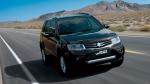 Maruti Brezza 7-Seater: क्या मारुति ब्रेजा 7 सीटर पर चल रहा काम? जानें