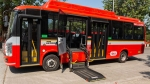 Tata Delivers Electric Buses: टाटा ने बेस्ट को डिलीवर की 26 इलेक्ट्रिक बसें, मिलेगी यह सुविधा