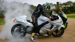 National Drag Racing: नेशनल ड्रैग रेसिंग में हेमंत मुदप्पा ने मारी बाजी, देखें क्या रहे परिणाम