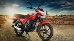 5 Most Affordable Bikes In India: ये हैं भारत में बिकने वाली 5 सबसे सस्ती बाइक्स, जानें कितनी है कीमत