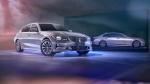 BMW 3 Series Gran Limousine Launched: बीएमडब्ल्यू 3 सीरीज ग्रैन लिमोसीन भारत में लॉन्च, जानें कीमत