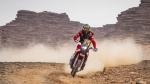 Dakar Rally 11th Stage Results: डकार रैली का 11वां चरण हुआ पूरा, आज होगा रेस का समापन