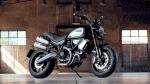 New Ducati Scrambler Range: डुकाटी इंडिया ने स्क्रैम्बलर रेंज की 3 नई बाइक्स की लॉन्च, जानें कीमत