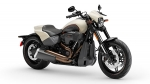 Harley-Davidson Updated Its Line-Up: हार्ले-डेविडसन ने अपनी बाइकों को किया अपडेट, जानें क्या है नया