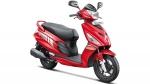 Top 5 Affordable Scooter In India: ये हैं भारत में बिकने वाले 5 सबसे किफायती स्कूटर, देखें लिस्ट