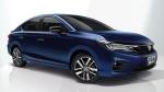 Honda City Hybrid Launch Details: होंडा सिटी का हाइब्रिड वैरिएंट इस साल भारत में हो सकता है लॉन्च