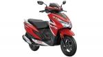 Honda Grazia Sports Edition Launched: होंडा ग्राजिया स्पोर्ट्स एडिशन हुई लॉन्च, कीमत 82,564 रुपये
