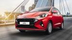Hyundai Cars Price Hiked: हुंडई की कारें 45,000 रुपये तक हुई महंगी, जानें क्या हैं नई कीमतें