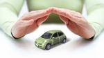 Traffic Violation Premium: आईआरडीएआई ने यातायात उल्लंघन इंश्योरेंस लागू करने का दिया सुझाव, जानें