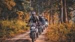 KTM Adventure Trails Launched: केटीएम एडवेंचर ट्रेल्स 10 नए शहरों में हुई लॉन्च, जानें कब से होगी शुरू