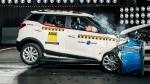 Mahindra XUV300 5-Star Safety Rating: महिंद्रा एक्सयूवी300 ने फिर हासिल की 5-स्टार सेफ्टी रेटिंग