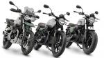 Moto Guzzi Celebrates 100-Year Anniversary: मोटो गुजी के 100 साल हुए पूरे, पेश किए स्पेशल एडिशन
