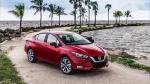 Top 10 Exported Cars December 2020: दिसंबर में इन कारों को सबसे अधिक एक्सपोर्ट, देखें लिस्ट