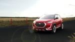Nissan Electric Car launch Plans: निसान 2030 से प्रमुख बाजारों में लाॅन्च करेगी केवल इलेक्ट्रिक कारें