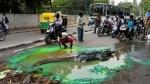 NHAI To Ban Contractors For Poor Roads: खराब सड़क बनाने वाले ठेकेदारों को सरकार करेगी बैन