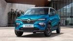 Renault Kwid New Video: रेनाॅल्ट क्विड का नया वीडियो ऐड जारी, देखें