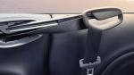 Using Rear View Mirror Is Mandatory: रियर व्यू मिरर और रियर सीट बेल्ट न होने पर कटेगा चालान, जानें