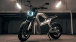 Sondors Metacycle e-Motorcycle Launched: सॉन्डर्स की मेटासाइकल ई-मोटरसाइकिल हुई लॉन्च, जानें