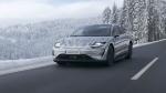 Sony Electric Car Testing: सोनी इलेक्ट्रिक कार की टेस्टिंग हुई शुरू, जानें कितनी हो सकती है रेंज व स्पीड