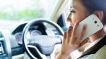 Survey On Car Drivers: 95% कार चालक ट्रैफिक नियमों से हैं अनजान, सर्वे में हुआ खुलासा