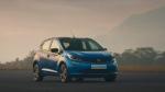 Tata Altroz iTurbo New Video Teaser: टाटा अल्ट्रोज आईटर्बो का नया टीजर जारी, मिलेगा स्पोर्टी परफाॅर्मेंस