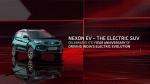 Tata Nexon EV 1st Anniversary: टाटा नेक्सन ईवी को भारत में पूरे हुए एक साल, जानें कैसा रहा सफर